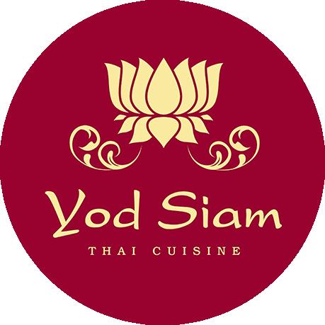Yod Siam Thai Cuisine