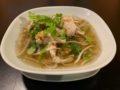 B22 Goai Tiao Moo Nam Sai 1
